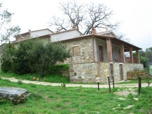 casa_fibbianello