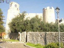 castello-pico