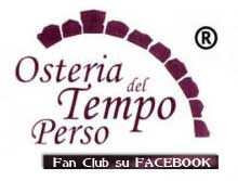 facebook-osteria1