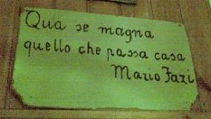 motto_der_pallaro