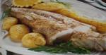pescatrice-forno-patate