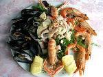 piatto_pesce1