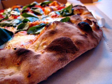 pizza_creativecommons_by_slice