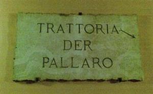 trattoria_der_pallaro